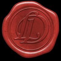 LDL Seal